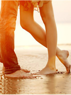 The Intimacy and Attraction Workshop® Level 1